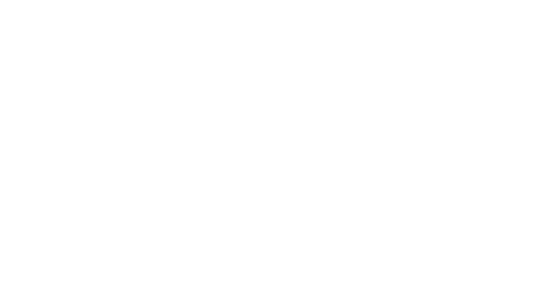 normacapital