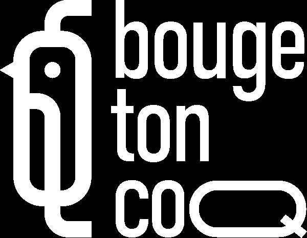 logo-bougetoncoq