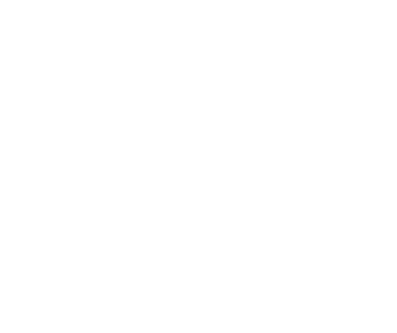 kh-footer-logo